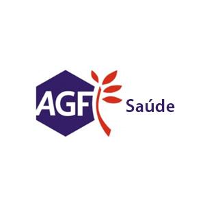 AGF Saúde