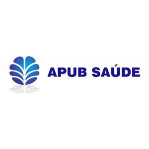 APUB Saúde