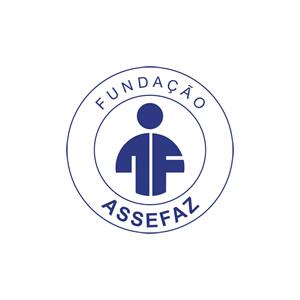 ASSEFAZ Saúde