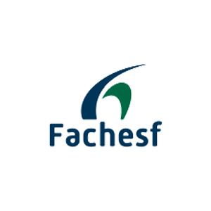 CHESF / FACHESF