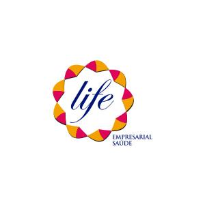 Life Empresarial