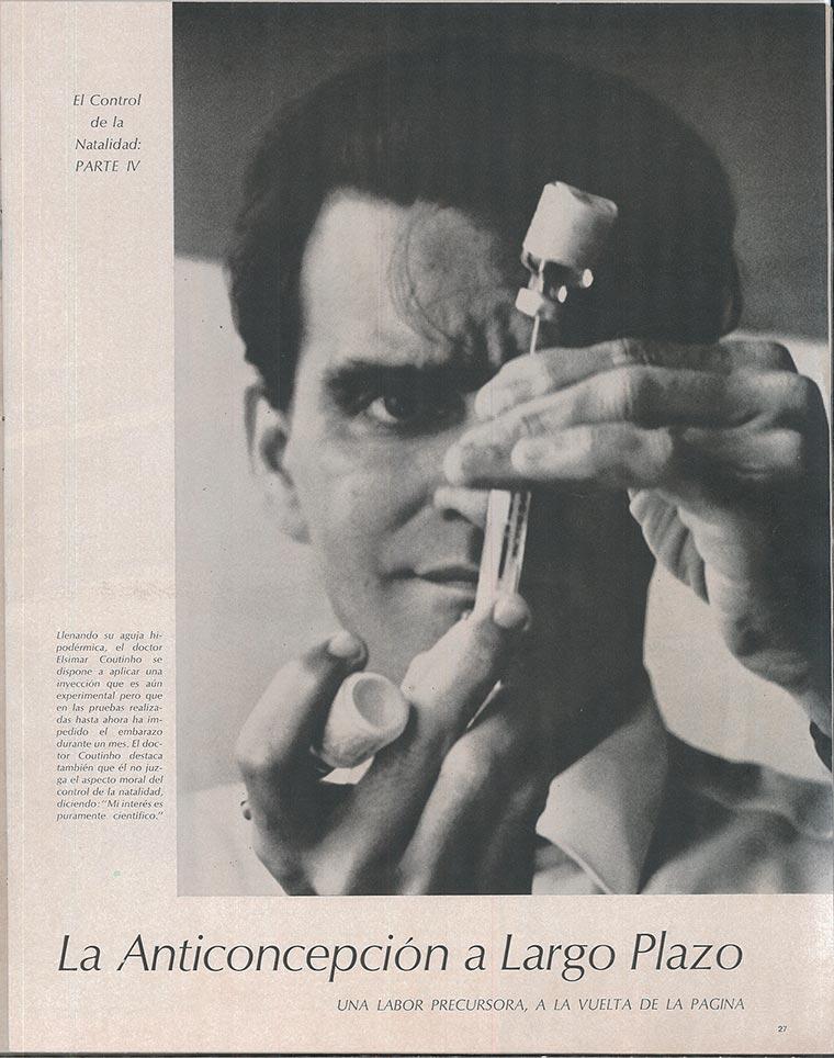 Life-Magazine-Dr-Elsimar-Coutinho-descoberta-Medroxipogesterona-p1