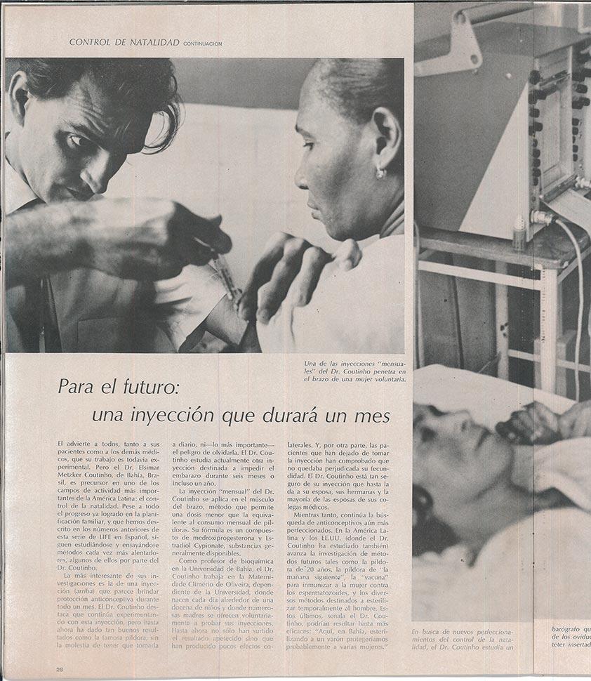 Life-Magazine-Dr-Elsimar-Coutinho-descoberta-Medroxipogesterona-p2